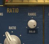 klanghelm dc8c range limit