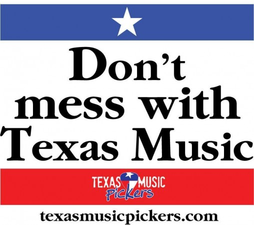 dont-mess-with-texas-music