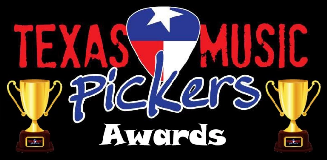 texas music pickers awards